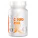 vitamin c 1000 plus šípkový calivita