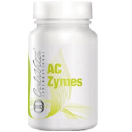 ac-zymes calivita probiotika