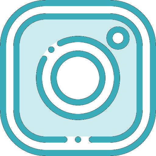 instagram kontakt vivianus